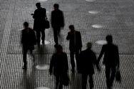 Σ.Μ.Τ. Πάτρας: Ανακοίνωση - καταγγελία για τις νέες απολύσεις στην ALTHOM ΕΠΕ