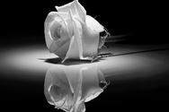 """Αχαΐα - """"Έφυγε"""" από τη ζωή ο Κώστας Αβραντινής"""
