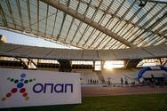 Πρωτάθλημα στίβου ΟΠΑΠ 2020: Πρεμιέρα στο ΟΑΚΑ με δύο παγκόσμια και τέσσερα εθνικά ρεκόρ
