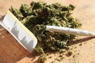 Δυτική Ελλάδα: Τα ναρκωτικά έφεραν τη σύλληψη
