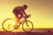 Διασκεδαστικοί τρόποι για να γυμναστείτε το καλοκαίρι