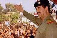 Σαν σήμερα 2 Αυγούστου το Ιράκ καταλαμβάνει το Κουβέιτ
