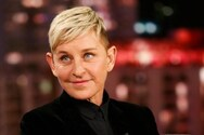 Ellen DeGeneres - Η επιστολή στους συνεργάτες της μετά τις καταγγελίες εις βάρος της!