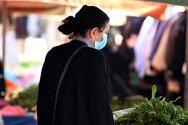 Κορωνοϊός: Αναλυτικά οι κλειστοί χώροι όπου επιβάλλεται η χρήση μάσκας
