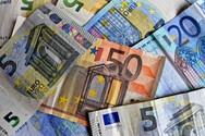 Covid-19: Πόσα χρήματα δόθηκαν στην Αχαΐα για στήριξη μισθωτών και επιχειρήσεων