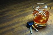 Δυτική Ελλάδα: Οδηγός αρνήθηκε να υποβληθεί σε έλεγχο αλκοολομέτρησης