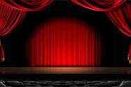 Ματαιώνεται η θεατρική παράσταση «Η Γκόλφω» στο Μαζαράκι Αχαΐας