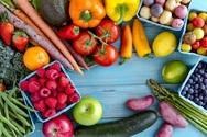 Φρούτα και λαχανικά: Ποια χρειάζονται ψυγείο