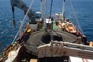 Ηλεκτρική διασύνδεση Κρήτης με Αττική - Οι επιπτώσεις στο περιβάλλον