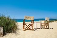 Κορωνοϊός: Τι πρέπει να προσέχουμε όλοι στις διακοπές