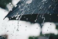 Αλλάζει το σκηνικό του καιρού στην Πάτρα - Έρχεται βροχή μετά το μεσημέρι