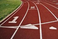 Πάτρα - Κορωνοϊός: Λουκέτο σε ιδιωτική επιχείρηση άθλησης που δεν τηρούσε τα μέτρα