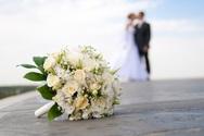Κορωνοϊός: 29 τα κρούσματα από τον γάμο της Αλεξανδρούπολης