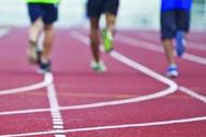Πάτρα - Στην τελική ευθεία για το κορυφαίο αθλητικό ραντεβού στο Στίβο