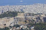 Πώς θα αξιοποιήσει η Ελλάδα τα 32 δισ. του Ταμείου Ανάκαμψης