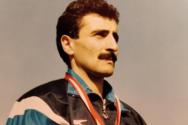 Δημήτρης Ορφανόπουλος: