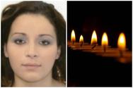 Θρήνος στην Πάτρα για την 36χρονη Λευκοθέα Φρούντα