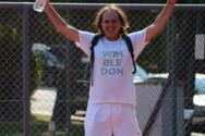 Αλέξης Γκότσης: Ο Πατρινός γυμναστής που δημιουργεί αθλητές και