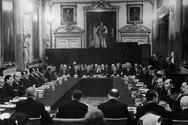 Σαν σήμερα 8 Αυγούστου υπογράφεται στο Λονδίνο, η συμφωνία για τη διαγραφή του γερμανικού χρέους
