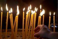 Θλίψη στην Πάτρα για τον θάνατο του Μαθηματικού Δημήτρη Τσιούλου