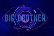 Η πρεμιέρα του Big Brother πλησιάζει