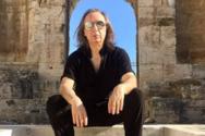Κωνσταντίνος Κασπίρης: