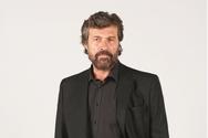 Νίκος Βερλέκης: