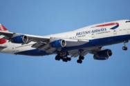 British Airways: Προς την έξοδο χιλιάδες εργαζόμενοι