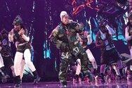 MTV: Σε ανοιχτούς χώρους τα φετινά βραβεία