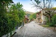 Δεκαπενταύγουστος στο χωριό και το βουνό για πολλούς Πατρινούς
