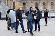 Γαλλία: Ο κορωνοϊός γονατίζει τον τουρισμό