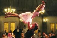 Ετοιμάζεται το σίκουελ της πασίγνωστης ταινίας Dirty Dancing