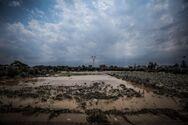 Εύβοια: Εντοπίστηκε ζωντανή μία εκ των αγνοουμένων