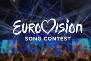 Η Eurovision