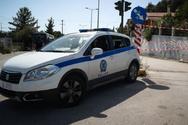 Δυτική Ελλάδα: Τους