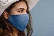 Κορωνοϊός: Ποιες μάσκες προστατεύουν καλύτερα