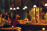 Πάτρα: Σε αναβρασμό η εστίαση για το ενδεχόμενο κλείσιμο τις βραδινές ώρες