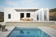 «Πυρετός» κορωνοϊού πλήττει τα ενοίκια σε τουριστικούς προορισμούς