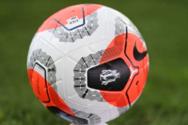 Οι Έλληνες που αγωνίστηκαν στην Premier League πριν τον Τσιμίκα