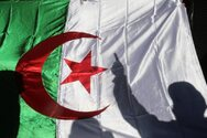 Αλγερία: Δημοσιογράφος καταδικάστηκε σε φυλάκιση τριών ετών