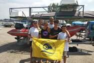 Ο ΙΑΣΩΝ στο Περιφερειακό Πρωτάθλημα Νοτίου Ελλάδας