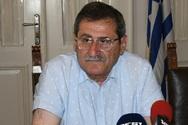 Κ. Πελετίδης: «Όλοι ξέρουν ποιος μάχεται για την πόλη και τους εργαζόμενους»