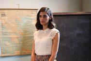 Χριστίνα Χειλά Φαμέλη: Η καταγγελία για την μη τήρηση των μέτρων σε πλοίο!