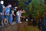 Λευκορωσία: Η ηγέτιδα της αντιπολίτευσης κατέφυγε στη Λιθουανία