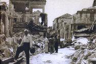 Σαν σήμερα 12 Αυγούστου καταστροφικός σεισμός, μεγέθους 7,2 Ρίχτερ, πλήττει τα Επτάνησα