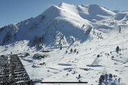 Καλάβρυτα: Πράσινο φως από το ελεγκτικό συνέδριο για την αναβάθμιση του Χιονοδρομικού Κέντρου!