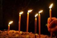 Πάτρα: Σήμερα η τελευταία πράξη για την 50χρονη Αγγελική Καλαμπόκα