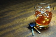 Αιτωλοακαρνανία: Oδηγούσε φορτηγό αυτοκίνητο υπό την επήρεια μέθης