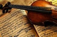 Την ένταξή τους στα πληττόμενα επαγγέλματα ζητούν οι μουσικοί της Β. Ελλάδας