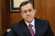 Ο Ν. Νικολόπουλος για την αποκατάσταση της νομιμότητας στο Κωνσταντοπούλειο Ευγηρείο